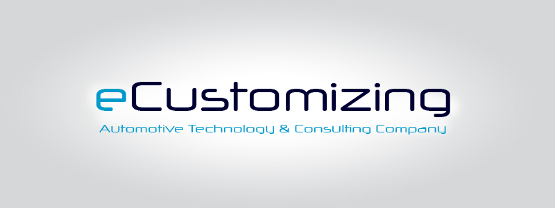 eCustomizing Automotive Technology and Consulting Company